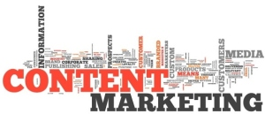 Content-Marketing-600x412
