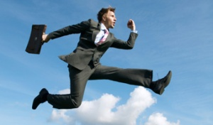 header-agile-business-guy-jumping