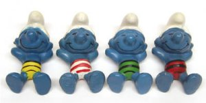 Sunbather_Smurf_Color_Variations