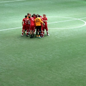team-spirit-1